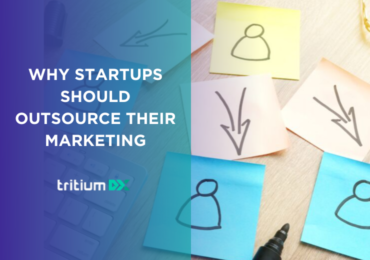 Why Startups Should Outsource Their Marketing
